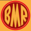 Brecon Mountain Railway Discount Codes & Vouchers 2021