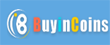 BuyInCoins Discount Codes & Vouchers 2021