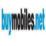 Buymobiles.net Discount Codes
