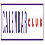 Calendar Club 20% Off