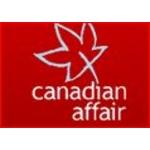 Canadian Affair Discount Codes & Vouchers 2021
