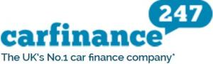 Car Finance 247 Discount Codes & Vouchers 2021