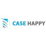 Case Happy Discount Codes 2021