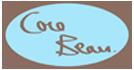Coco Beau Discount Codes & Vouchers 2021