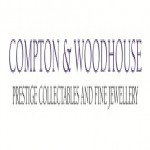 Compton & Woodhouse Discount Codes & Vouchers 2021