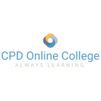 Cpd Online College Discount Codes