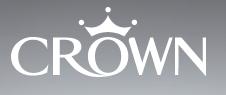 Crown Paint Discount Codes & Vouchers 2021