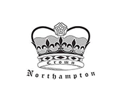 Crown Northampton Discount Codes & Vouchers 2021