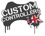 Custom Controllers UK Discount Codes