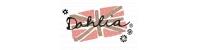 Dahlia Discount Codes & Vouchers 2021