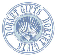 Dorset Gifts Discount Codes & Vouchers 2021
