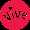 Eat Vive Discount Codes