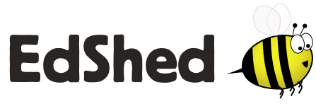 EdShed Discount Codes