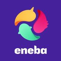 Eneba Discount Codes