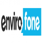 Envirofone Discount Codes