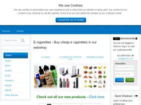 Epuff Discount Codes & Vouchers 2021