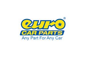Euro Car Parts 50% Off