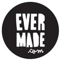 Evermade Discount Codes