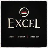 Excel Discount Codes & Vouchers 2021