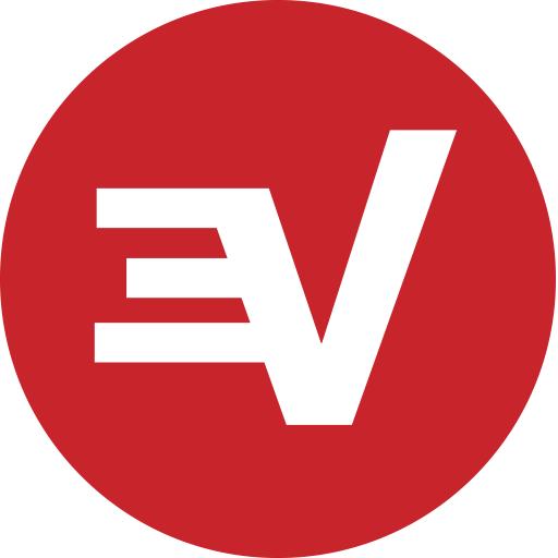 ExpressVPN Discount Codes