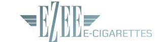 Ezee Discount Codes & Vouchers 2021