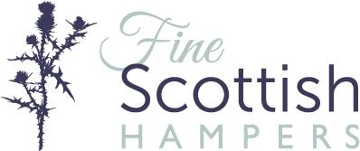 Fine Scottish Hampers Discount Codes & Vouchers 2021