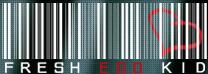 Fresh Ego Kid Discount Codes & Vouchers 2021