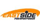 Fun Sport Vision Discount Codes