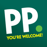 Paddy Power (Games) Discount Codes & Vouchers 2021