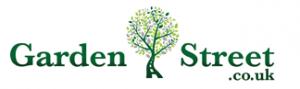 Garden Street Discount Codes & Vouchers 2021