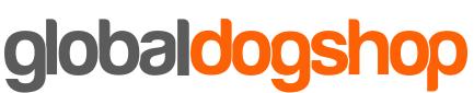 Global Dog Shop Discount Codes & Vouchers 2021