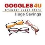 Goggles4u Discount Codes & Vouchers 2021