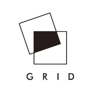 Grid Studio Discount Codes
