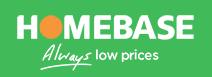 Homebase Discount Codes & Vouchers 2021