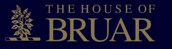 House of Bruar Discount Codes & Vouchers 2021