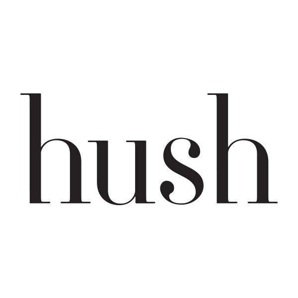 Hush Discount Codes & Vouchers 2021