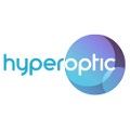 Hyperoptic Discount Codes