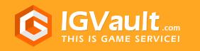 IG Vault Discount Codes & Vouchers 2021