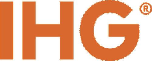 IHG Hotels & Resorts Discount Codes