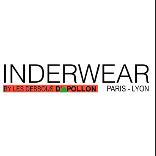 Inderwear Discount Codes & Vouchers 2021