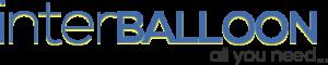 Interballoon Discount Codes & Vouchers 2021