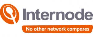 Internode Discount Codes