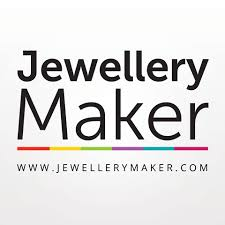 Jewellery Maker Discount Codes & Vouchers 2021