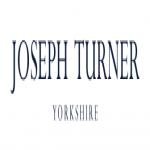 Joseph Turner Discount Codes