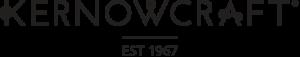 Kernowcraft Discount Codes & Vouchers 2021