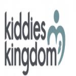 Kiddies Kingdom Discount Codes