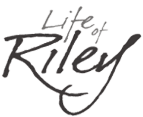 Life of Riley Discount Codes & Vouchers 2021