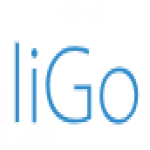 Ligo Electronics Discount Codes & Vouchers 2021