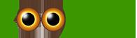 ZooPlus.com Discount Codes