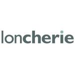 Loncherie Discount Codes 2021